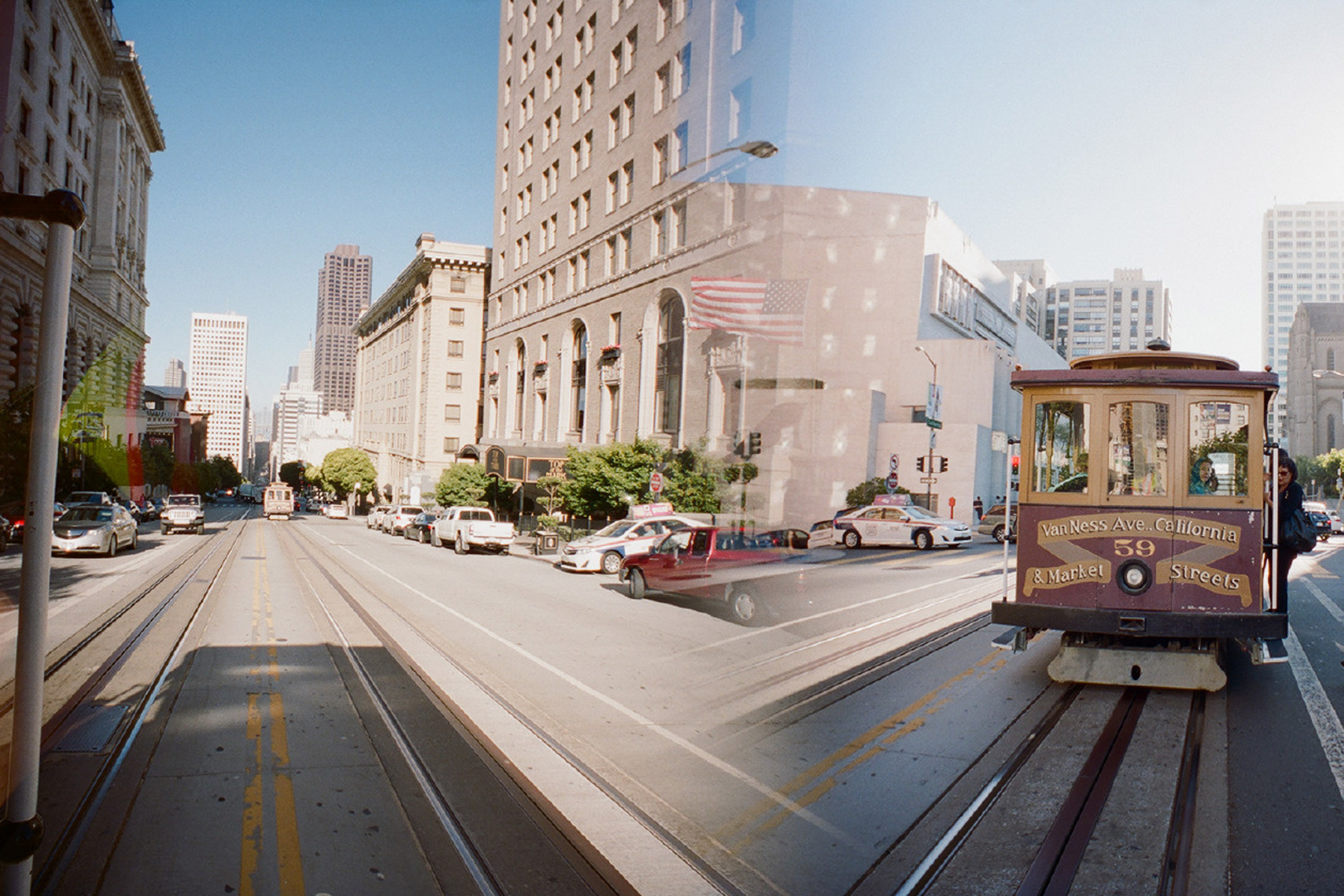 SF_trolley